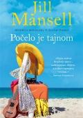 Jill Mansell - Počelo je tajnom
